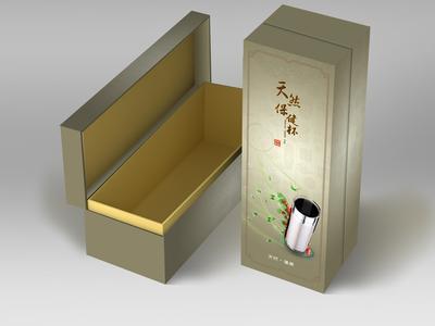 许昌精品盒厂家