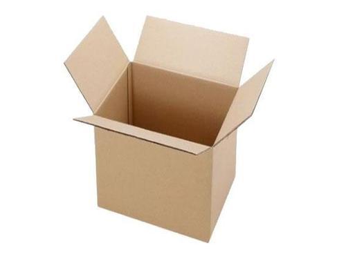 平顶山纸箱包装厂