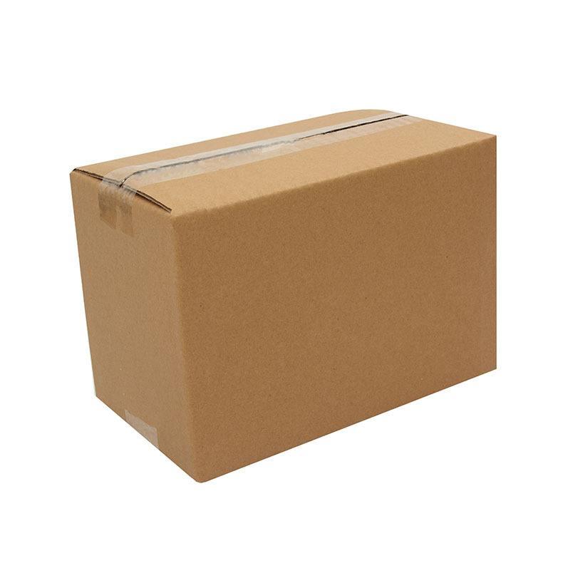 开封邮政纸箱