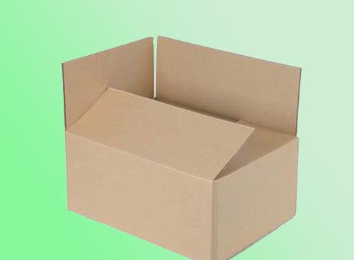 长治快递纸箱厂家