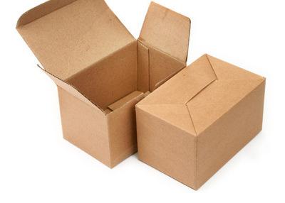 新乡快递纸箱厂家