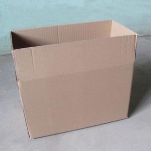 平顶山快递纸箱厂家