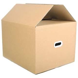 三门峡快递纸箱厂家