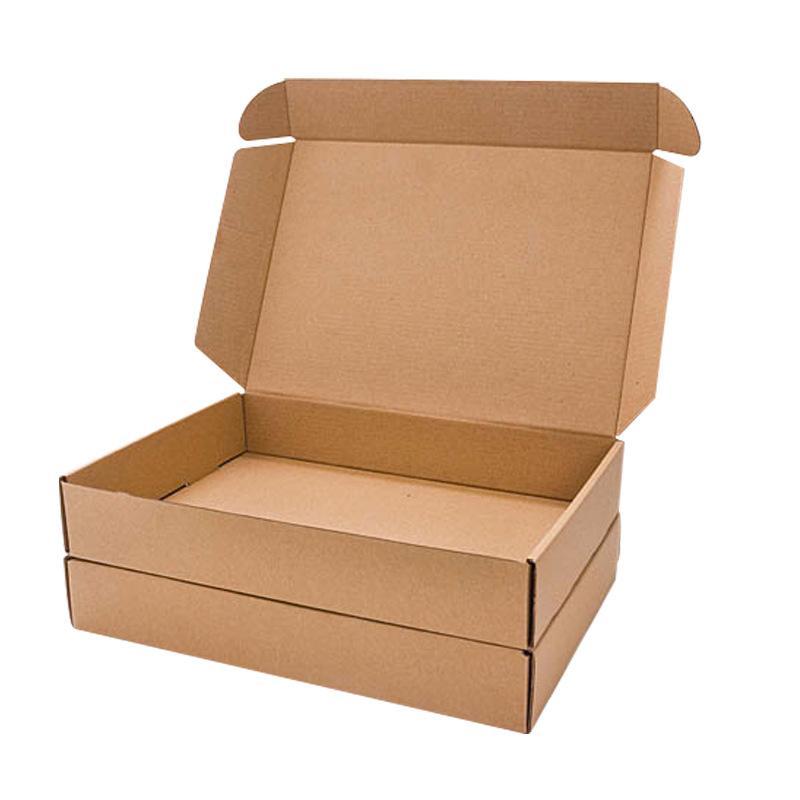 濮阳快递纸箱厂家
