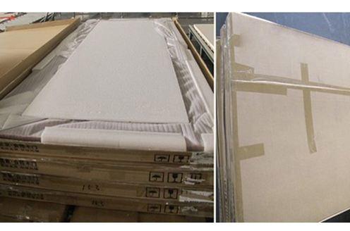 濮阳门包装纸箱厂家