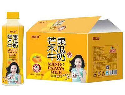 郑州包装盒定做厂家