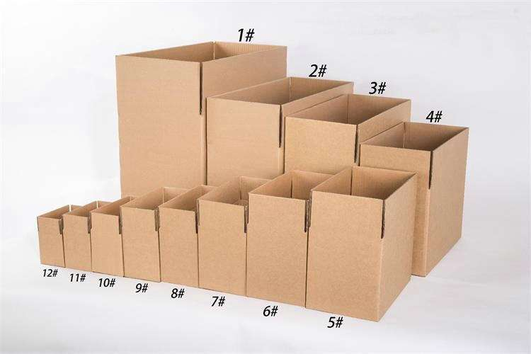 长治纸箱厂-长治纸箱包装厂