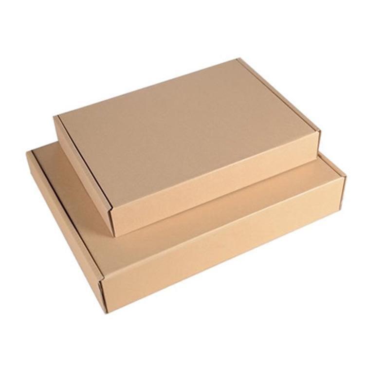 信阳纸箱厂-信阳纸箱包装厂