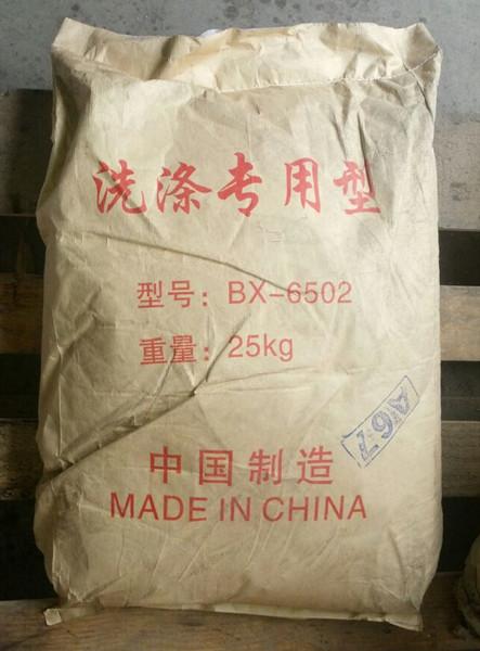 6502洗洁精专用增稠剂