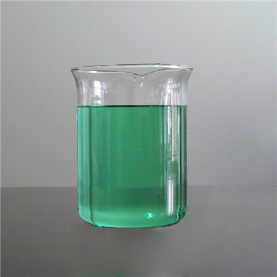 油田注水用杀菌剂-KLD-850