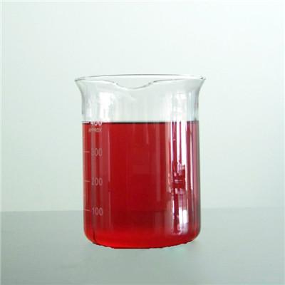 新型高效环保终止剂-KLD-589
