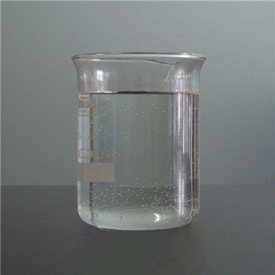 原油集輸用消泡劑-KLD-115