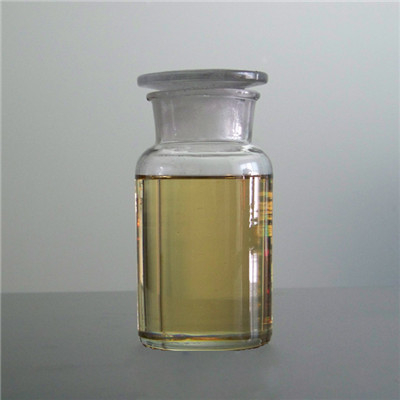 聚氯乙烯防粘釜劑-KLD-510