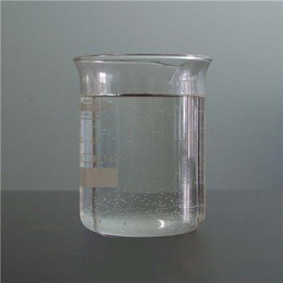 延遲焦化用消泡劑-KLD-116