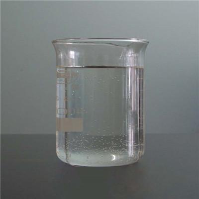 水性高效糊樹脂熱穩定劑
