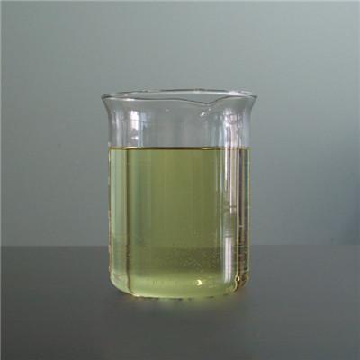 复合油溶性终止剂-KLD-582