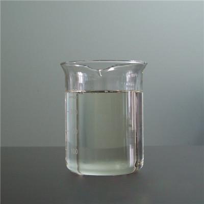 工业循环水用杀菌剂-KLD-861