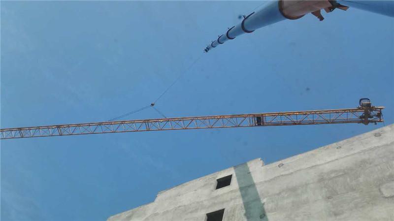 高空设备吊装哪家好