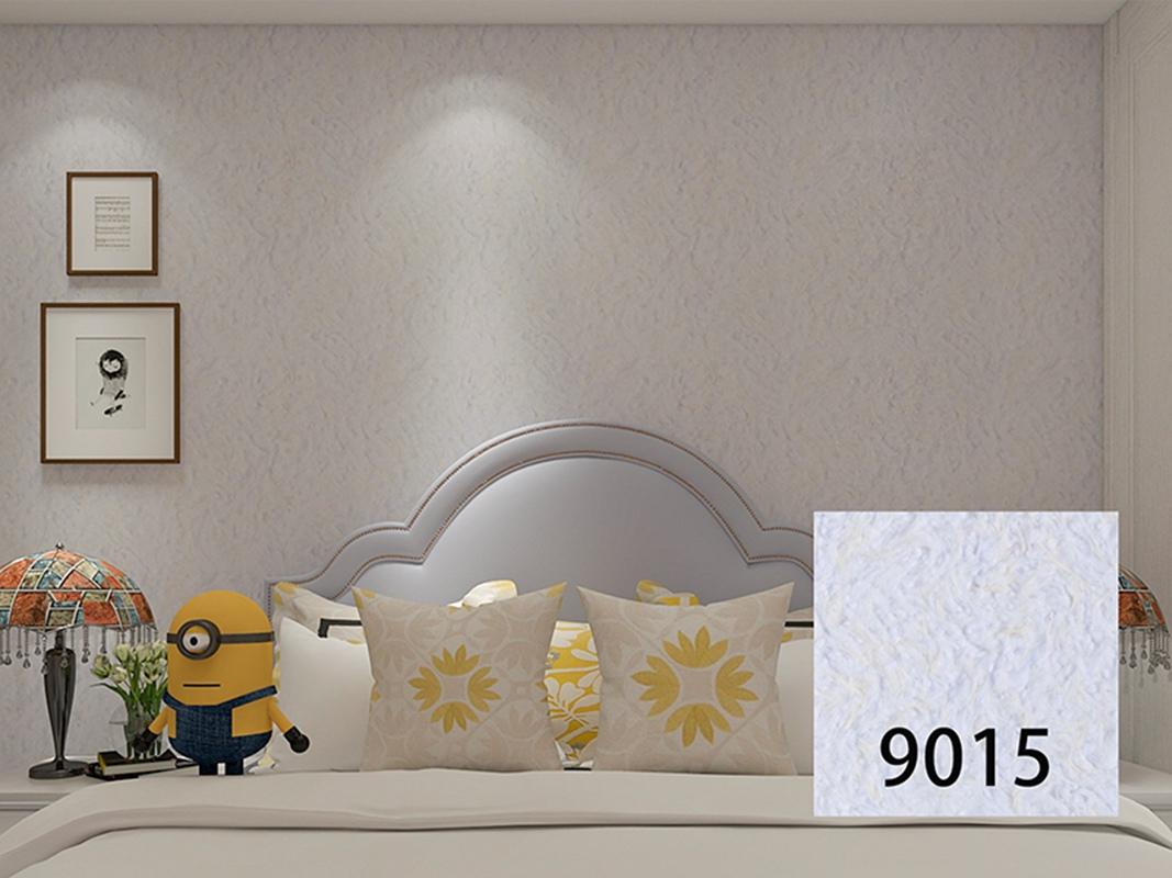 墙衣9015