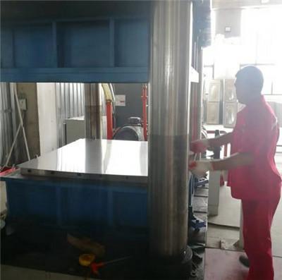 河南消防水箱厂家的厂房企业相册