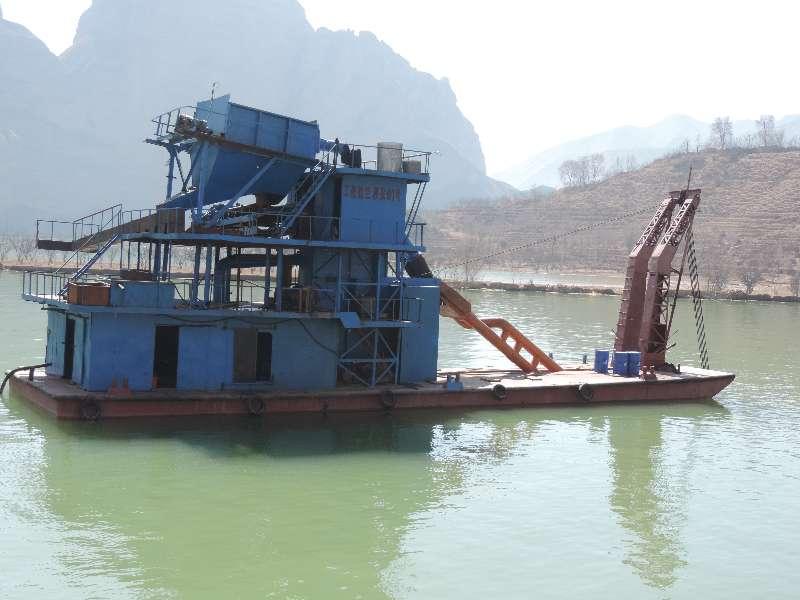 如何做好四川船舶维修的防火安全措施