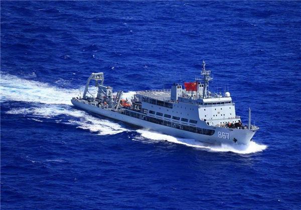 四川船舶制造给大家科普船只下水需要考虑的因素有哪些