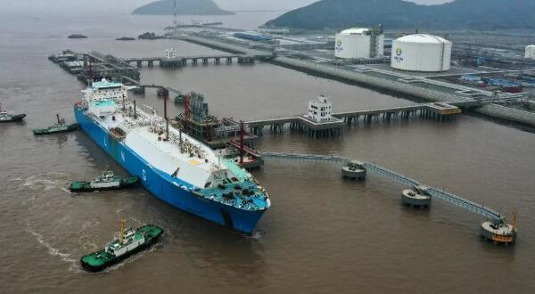 四川造船厂浅析船外机不出水怎么修?