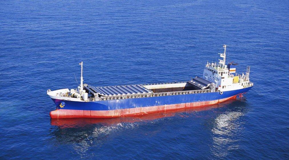 关于船舶电气设备常见故障征兆分析