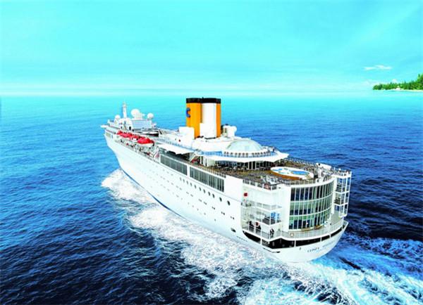 船舶发电机常见故障及注意事项