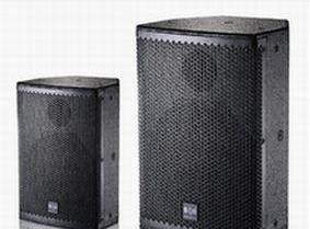 COX8全频音箱