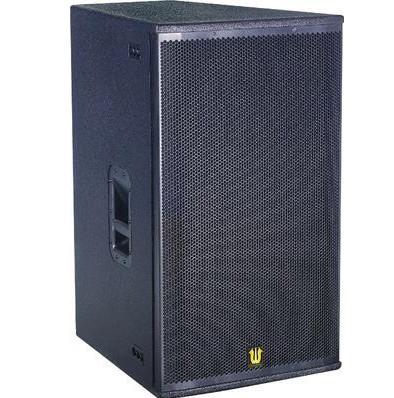 舞台音响系统设备