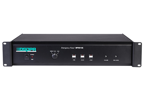 MP-9815E报警发生器