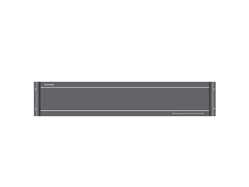 SC-WF/SCM WIFI控制主机