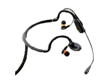 CM-i5 通讯耳机