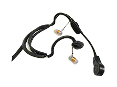 CM-i3 通讯耳机