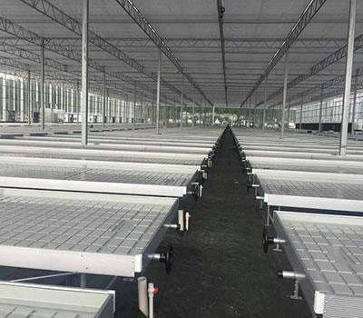 安平县天程农业设备厂口碑一直很好