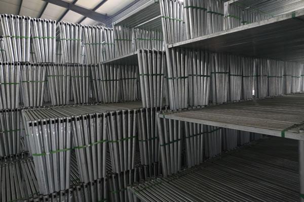 河北苗床网厂家—安平天程设备厂