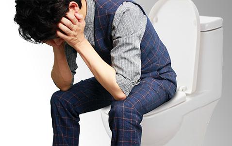 南阳梅氏肛肠在这里分享六种常见的坏习惯再不改正后患无情
