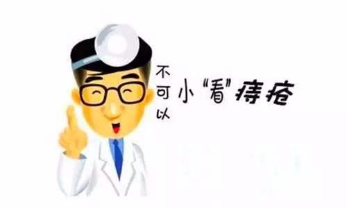 南阳痔疮专科医院