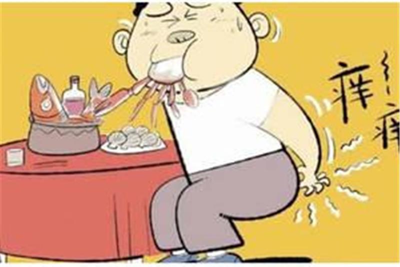 南阳肛肠治疗---痔疮初期用什么药?