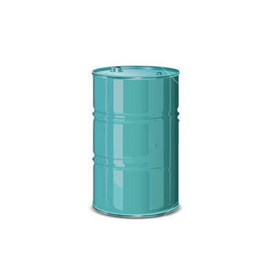 四川羟肟酸-稀土选矿羟肟酸