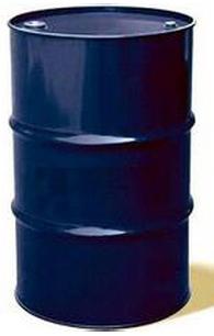 磷矿浮选捕收剂