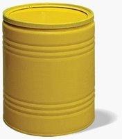 四川羟肟酸生产-苯甲羟肟酸(钠盐)