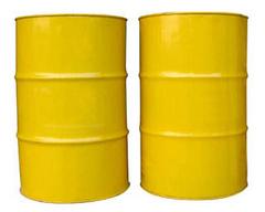 四川浮选药剂-铝土矿浮选捕收剂