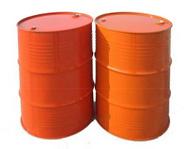 四川浮选药剂生产-锂矿浮选捕收剂