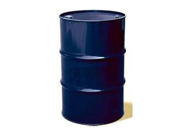 四川浮选药剂-锂矿案例