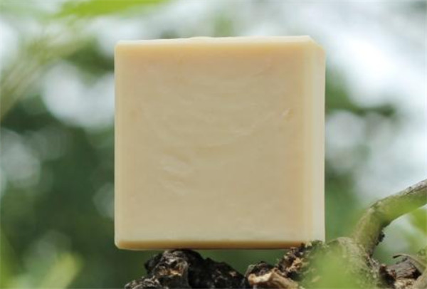 四川氧化石蜡皂-完善的售后服务,让您更放心!