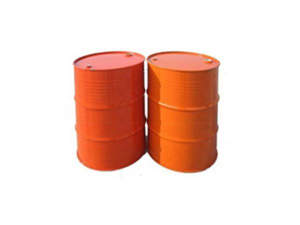 四川浮选药剂-磷矿反浮选捕收剂案例