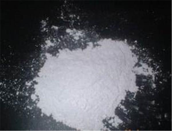 四川羟肟酸钠盐粉末案例