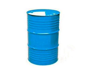 四川浮选药剂价格-白钨浮选捕收剂